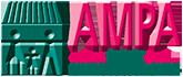 anubis | AMPA Col·legi Mare de Déu del Carme El Prat de Llobregat