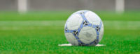 1r Torneig Futbol Pare Palau 2019