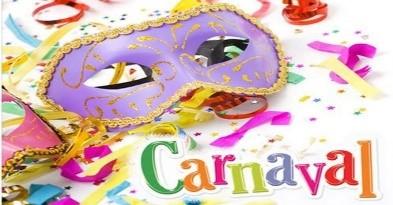 COREOGRAFIES CARNAVAL '19