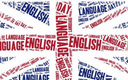 Nova extraescolar Anglès