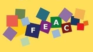 FEAC: Pares de P5, P4 i P3
